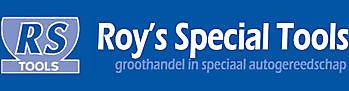 Roy_s Special Tools Overijssel - Bedrijvengids Alle Ondernemers Nederland