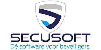 Secusoft, dé software voor beveiligers - Bedrijvengids Alle Ondernemers Nederland